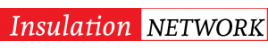 Insulation Network